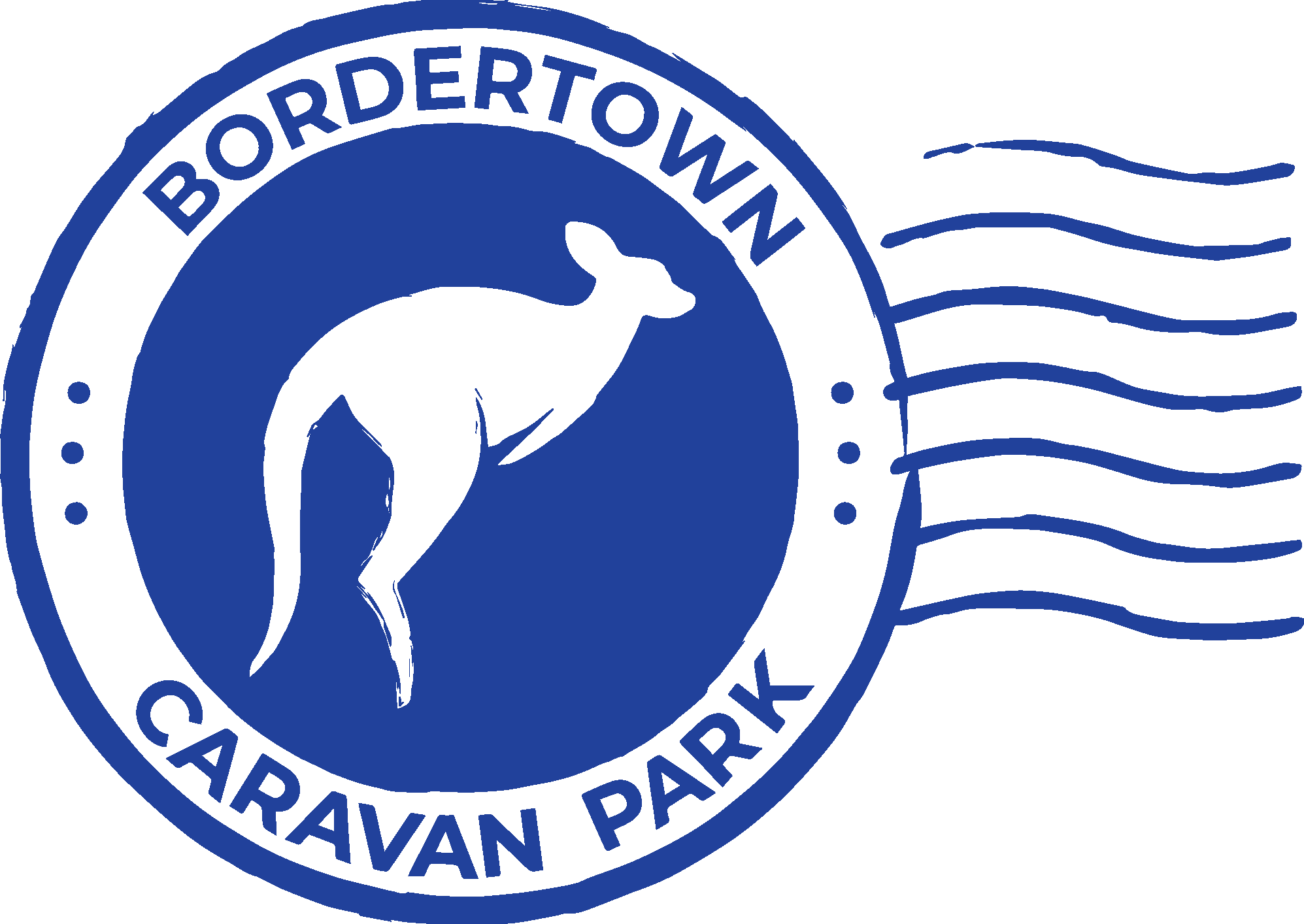 Bordertown Caravan Park